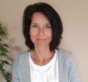 Carmen Seelbach